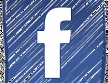 50% маркетологов не уверены в эффективности своих действий на Facebook