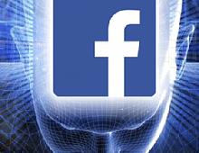 Боты с искусственным интеллектом в Facebook вышли из-под контроля