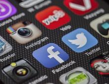 Facebook, Google, Twitter и Microsoft будут обмениваться данными