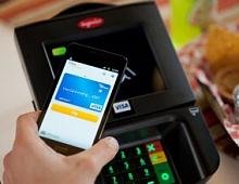 В РФ могут внедрить платежи через мессенджеры