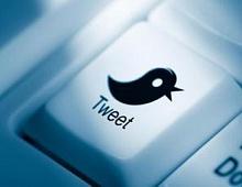 Маркетологи всего мира получили доступ к рекламе Twitter на основе целей
