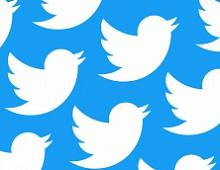 Twitter показал, как будет выглядеть его новое приложение