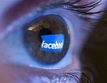 Как получить максимум от видео в Facebook?
