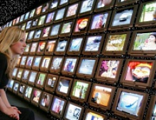 Рынок видеорекламы вырастет к концу 2017 года на 24%