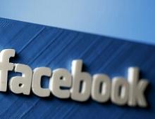 Facebook покажет логотипы изданий рядом со ссылками на статьи