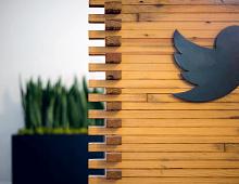 Twitter изменил ранжирование новостей в ленте