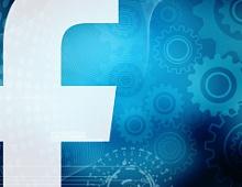 FB определит надежность новости по двум вопросам