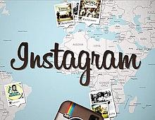 Instagram запускает рекламу во всех странах