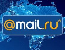 Mail.Ru Group рассказала, сколько упоминаний бренда не раздражает пользователей