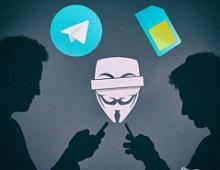 Telegram могут заблокировать в РФ
