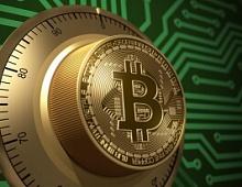 Bitcoin Gold продолжает падать в цене
