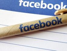Facebook выпустил плагин для интеграции Messenger на сайты