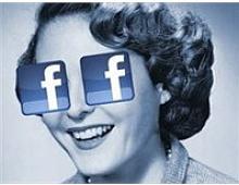 Все, что нужно знать о рекламе в Facebook. Часть 1