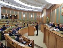 Правительство предлагает контролировать сделки с криптой на сумму от 600 тыс. рублей