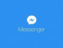Facebook расширил бизнес-функционал Messenger