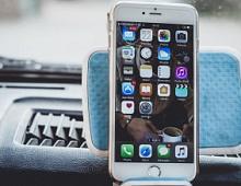 AppsFlyer: стоимость установки приложений на iOS на 50% выше, чем на Android