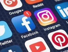 Facebook и Instagram начали удалять порочащую честь информацию