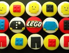 Lego: как покорить digital-мир