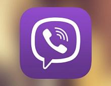 Viber: работа мессенджера все еще нестабильна из-за действий Роскомнадзора