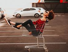 Shopping Tags в Instagram: Инструкция по применению