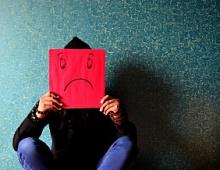 Facebook рассказал о влиянии соцсетей на психическое здоровье пользователей