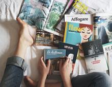 R-брокер приглашает на бесплатный онлайн-курс по контекстной рекламе