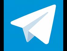 Telegram запускает конкурс с призовым фондом 200 000 $