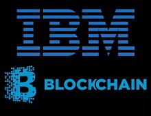 IBM запустил платёжную систему для банков на блокчейне