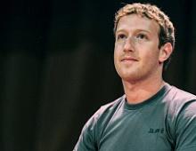 Facebook начнет платить сотрудникам за решенные социальные проблемы