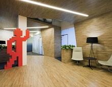 Яндекс начал продажу своих бортовых компьютеров для автомобилей в офлайне
