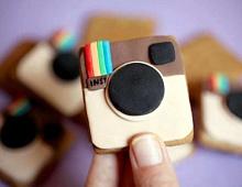 Instagram подвёл итоги уходящего года интересным рейтингом