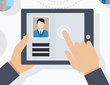 Как подготовить бренд квизуальной коммуникации спользователями