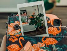 SMM в сегменте B2B с использованием Instagram Stories