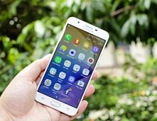 Более тысячи Android-приложений собирали данные пользователей без разрешения