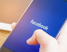 Цукерберга могут сместить с поста главы Facebook