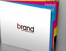 Исследование: почему пользователи подписываются на соцстраницы бренда?