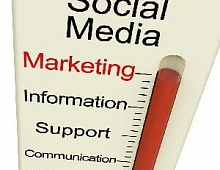 4 исследования соцсетей, которые повлияют на вашу SMM-стратегию
