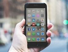 App Annie: за два года количество загрузок приложений увеличилось на 35%