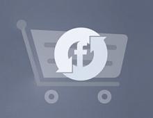 Как отслеживать конверсии в Facebook Power Editor?
