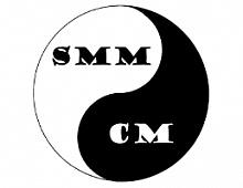 Комьюнити-менеджер vs SMM-специалист