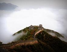Китай запустит приложение для тотального контроля за жизнью граждан