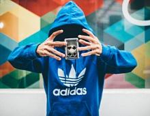 Adidas хочет больше инвестировать в digital-направление