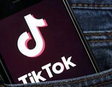 Компания-создатель TikTok выпустит собственный смартфон