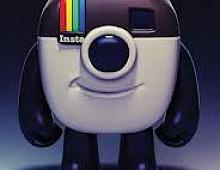 Instagram запускает веб-версию. Мобильная лучше