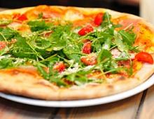 «Додо пицца» запустила нейронную сеть для проверки качества пиццы