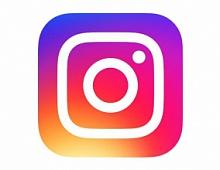 80% Instagram-пользователей взаимодействуют с брендами на платформе