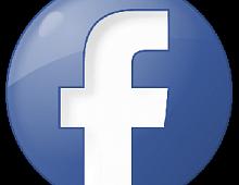 Facebook добавил Схожие статьи