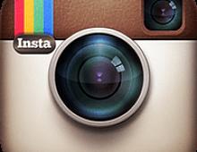 Как сделать успешный конкурс в Instagram?