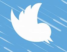 Twitter объявил войну фейковым аккаунтам