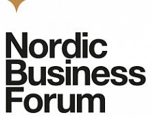 Nordic Business Forum 2014: как компании становятся великими